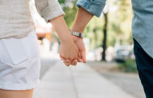 vastu for relationship